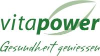 vitapower-Logo