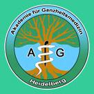 Akademie für Ganzheitsmedizin (AfG)