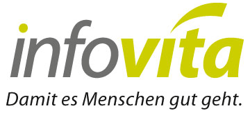 Logo-Infovita