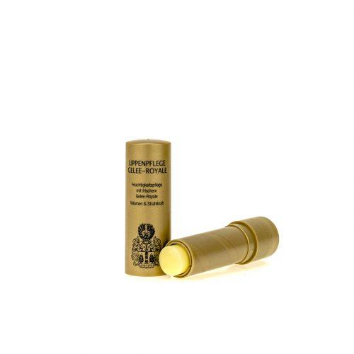 Lippenpflegestift Gelee-Royal (Royale) kaufen online vom Imker