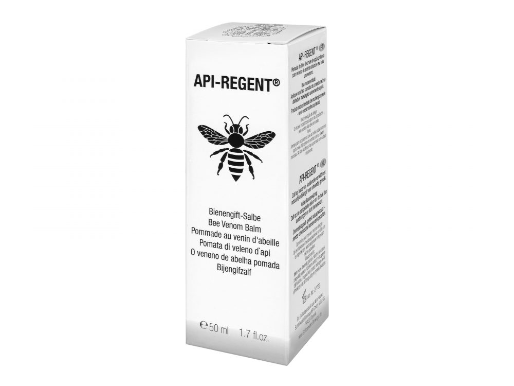 Honig Direkt Vom Imker Ihrer Allgäuer Wander Imkerei Aus Dem Allgäu Bienengiftsalbe Api Regent 05