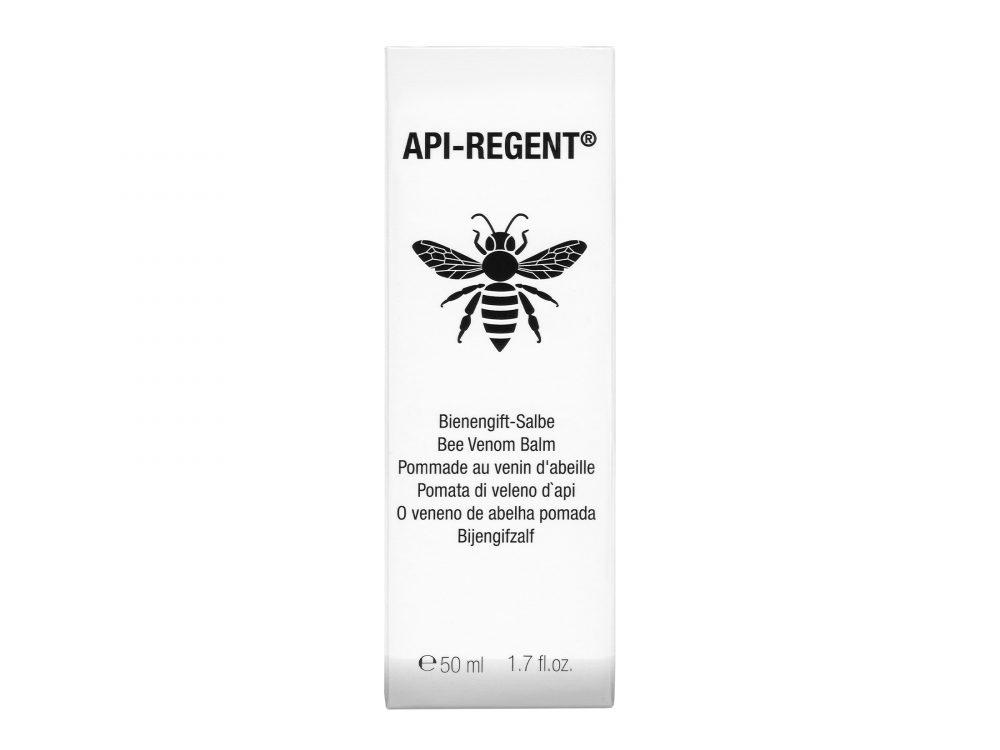 Honig Direkt Vom Imker Ihrer Allgäuer Wander Imkerei Aus Dem Allgäu Bienengiftsalbe Api Regent 06