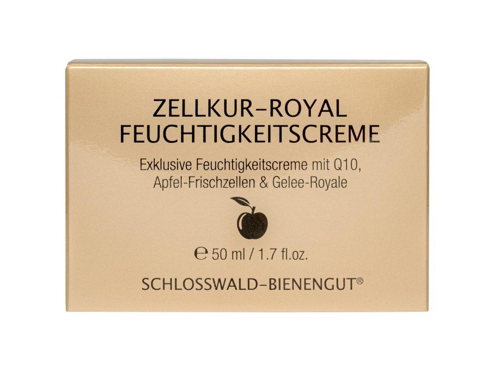 Honig Direkt Vom Imker Ihrer Allgäuer Wander Imkerei Aus Dem Allgäu Gelee Royal Creme Feuchtigkeit Zellkur 05