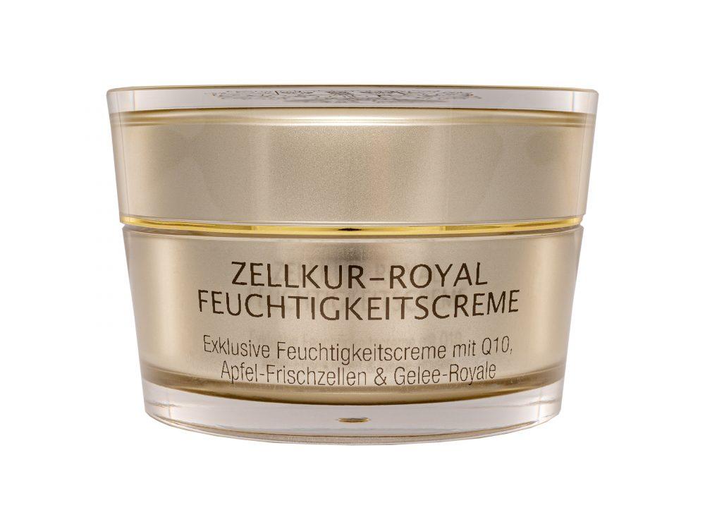 Honig Direkt Vom Imker Ihrer Allgäuer Wander Imkerei Aus Dem Allgäu Gelee Royal Creme Feuchtigkeit Zellkur 06