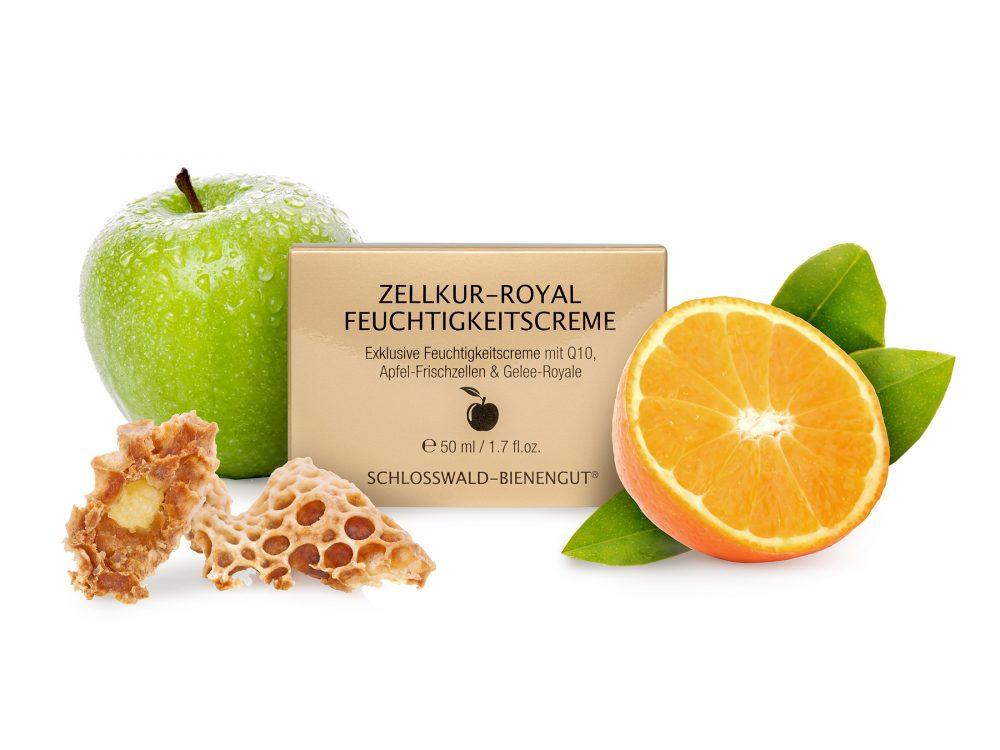 Honig Direkt Vom Imker Ihrer Allgäuer Wander Imkerei Aus Dem Allgäu Gelee Royal Creme Feuchtigkeit Zellkur 08