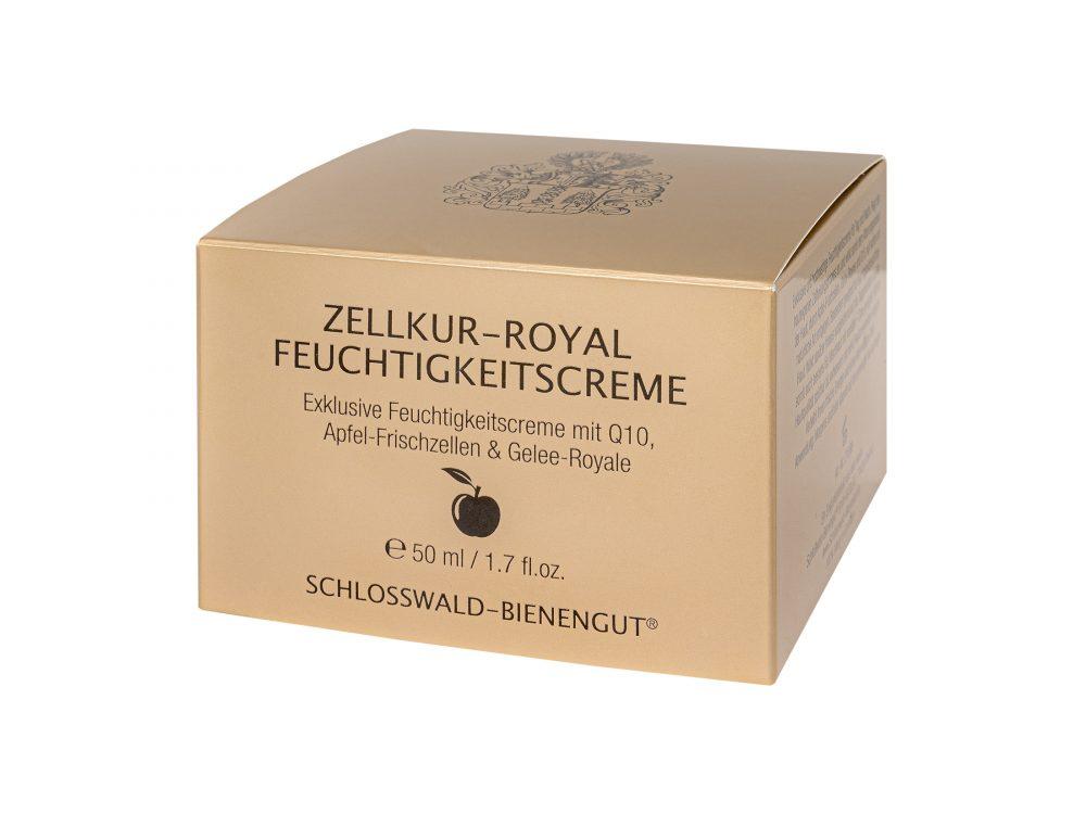 Honig Direkt Vom Imker Ihrer Allgäuer Wander Imkerei Aus Dem Allgäu Gelee Royal Creme Feuchtigkeit Zellkur 09