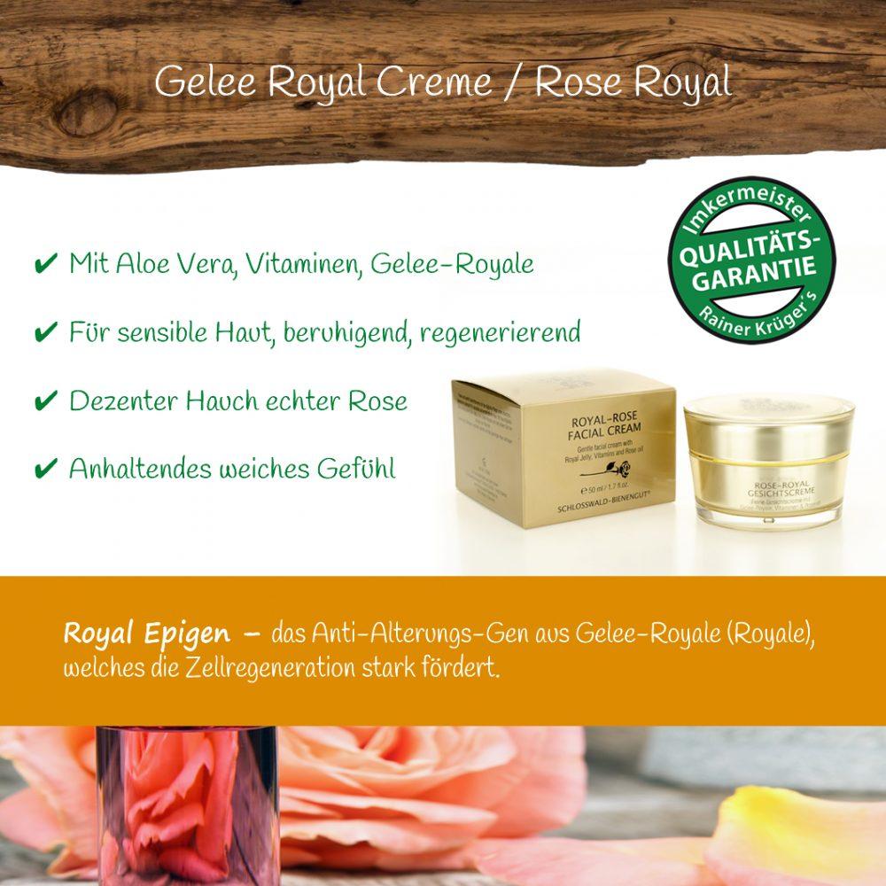 Honig Direkt Vom Imker Ihrer Allgäuer Wander Imkerei Aus Dem Allgäu Gelee Royal Creme Rose 04