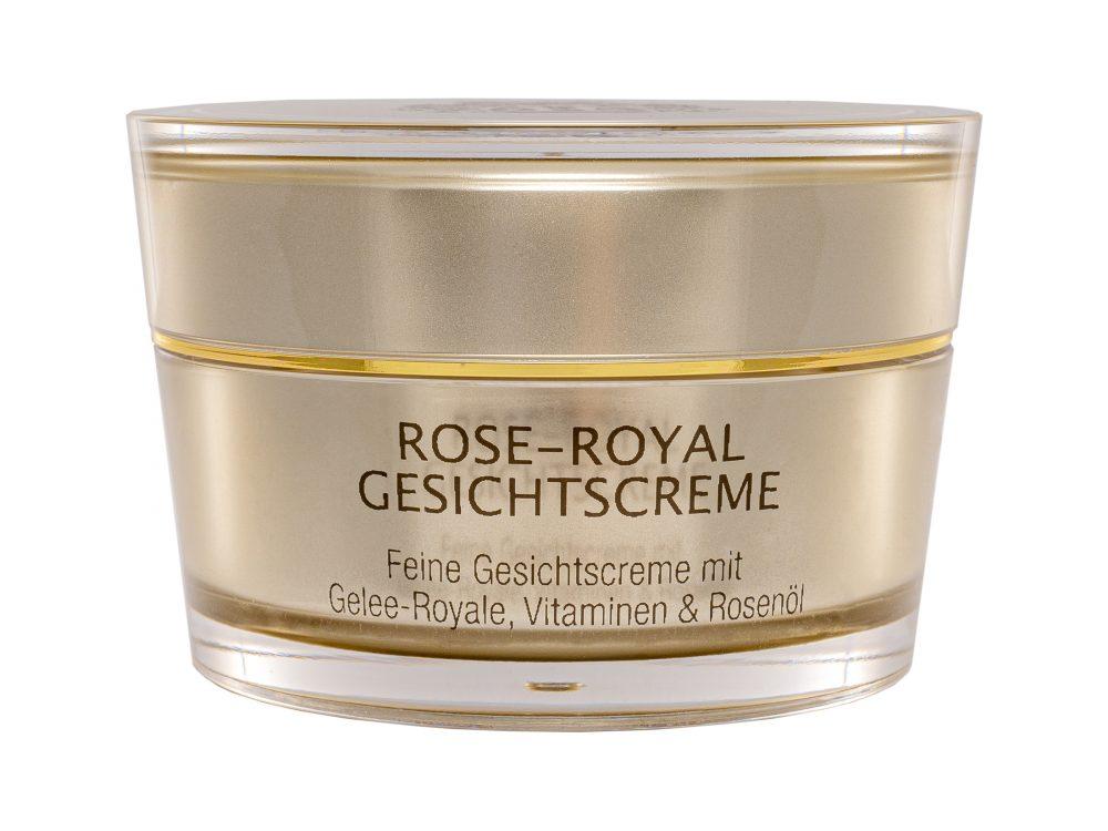 Honig Direkt Vom Imker Ihrer Allgäuer Wander Imkerei Aus Dem Allgäu Gelee Royal Creme Rose 10