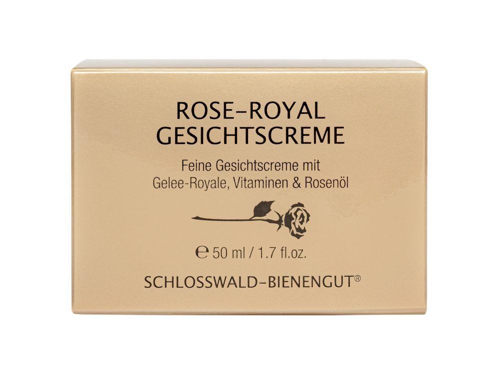 Honig Direkt Vom Imker Ihrer Allgäuer Wander Imkerei Aus Dem Allgäu Gelee Royal Creme Rose 11