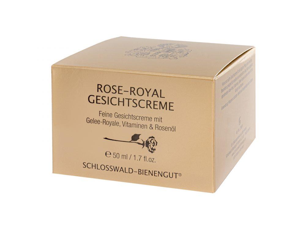 Honig Direkt Vom Imker Ihrer Allgäuer Wander Imkerei Aus Dem Allgäu Gelee Royal Creme Rose 12