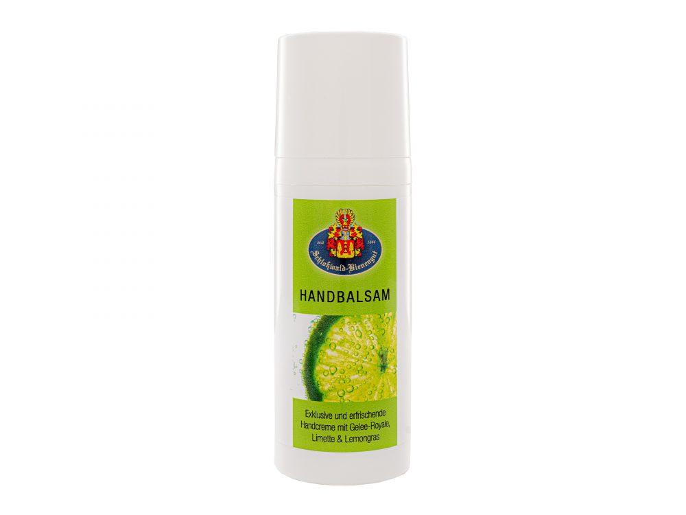 Honig Direkt Vom Imker Ihrer Allgäuer Wander Imkerei Aus Dem Allgäu Gelee Royal Handbalsam 04