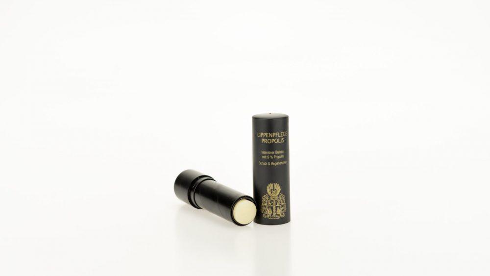 Lippenpflegestift Propolis kaufen online vom Imker